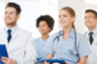 physicians.jpg