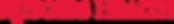 rh_logo_red.png