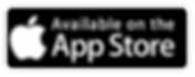 app-store-download-png-5.png