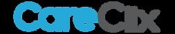 Copy of Care Clix logo-FINAL2_color_H.pn