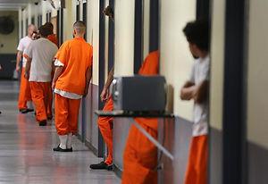 prisoner pa_0.jpg