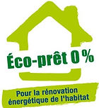 eco_ptz.jpg