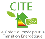 cdte.png