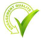 engagement-qualité.jpg