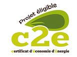 9596-certificats-d-economie-d-energie-to