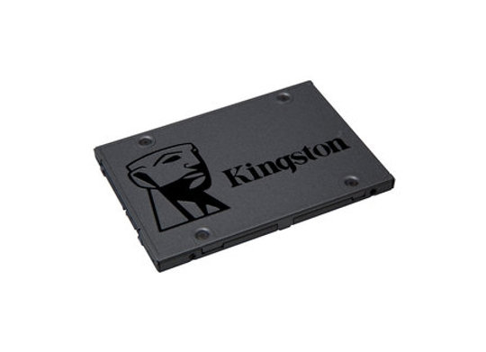 SSD KINGSTON 2.5 SATA3 120Go