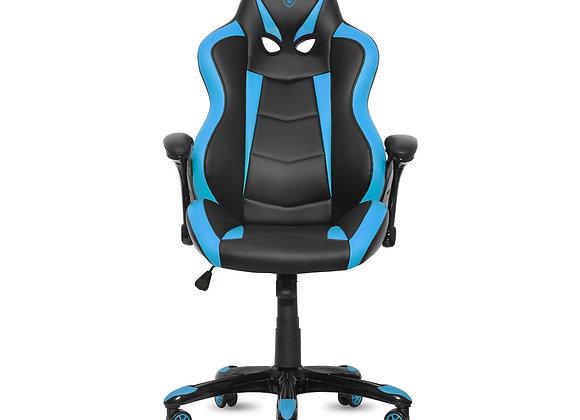 SPIRIT OF GAMER RACING BLUE