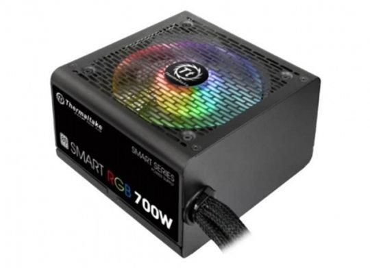 THERMALTAKE Smart RGB 700W