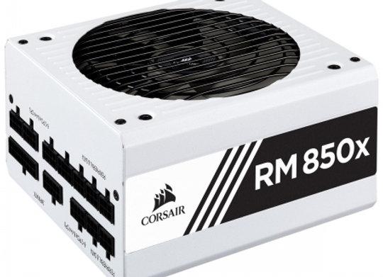Copie de CORSAIR HX 850i i80+Plat. Mod
