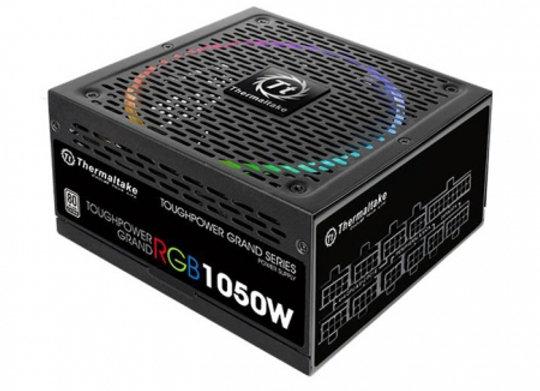 THERMALTAKE Tough Grd RGB 1050W