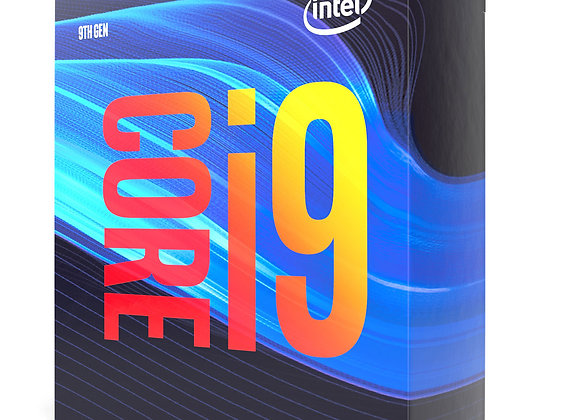 I9 9900