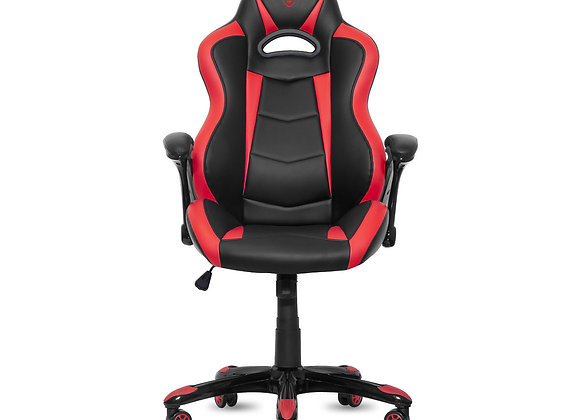 SPIRIT OF GAMER RACING RED