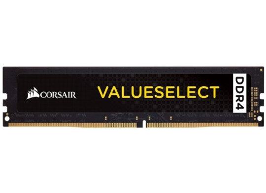 DDR4 Corsair 4Go 2400Mhz 1X4 Go