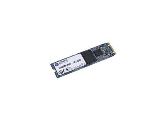 SSD KINGSTON M.2 2280 SATA 240G
