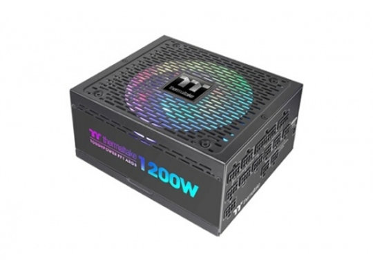 THERMALTAKE Toughpower PF1 1200W ARGB