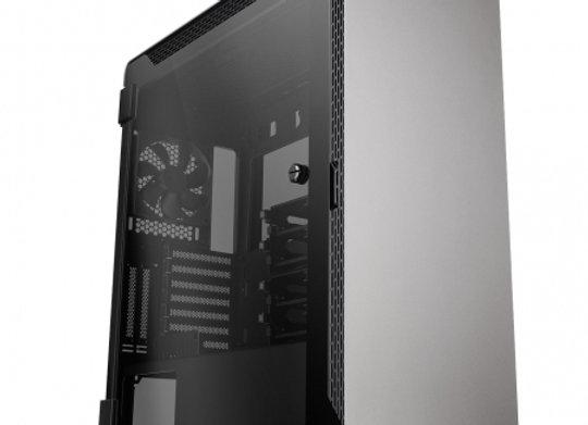 THERMALTAKE Premium A500 TG Spce gray