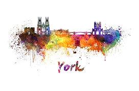 york coloured.jpg