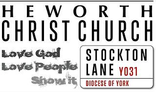 HCC London Road Sign love God pdf-page-0