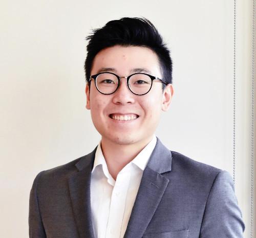 Coleman Chan Headshot.jpg