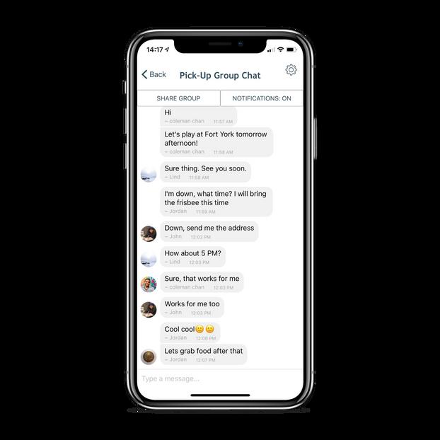 Group_chat_portrait