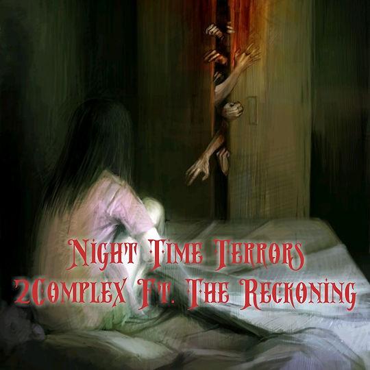 Night Time Terrors