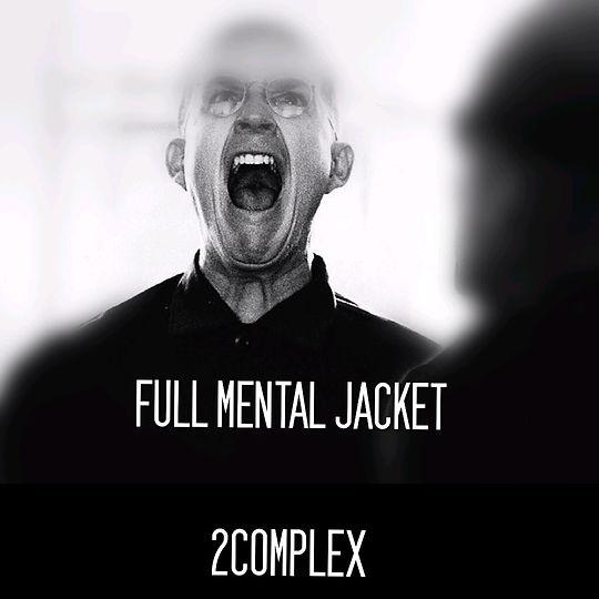 Full Mental Jacket