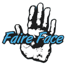 faire-face.png