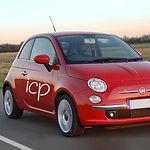 voiture icp.jpg