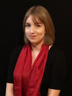 Marie Salomon copie