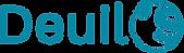 logo_2018_transp_complet.png