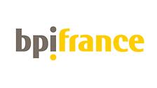 bpi-france-logo_ref19_toppage.png