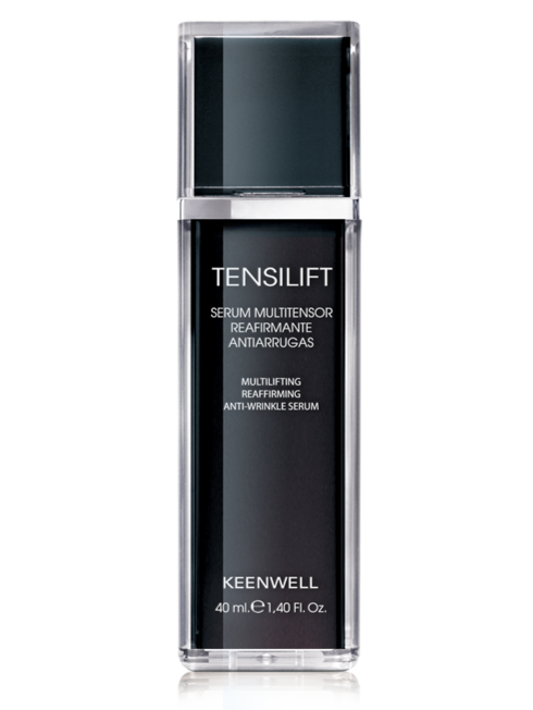 """TENSILIFT"" MULTILIFTING SERUM 40 ML"