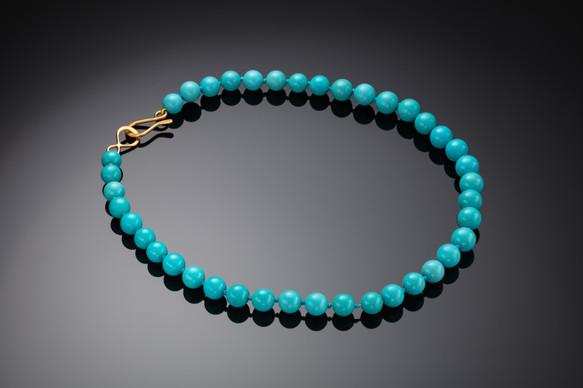 Sleeping Beauty turquoise necklace.jpg
