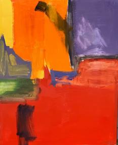 Reflections on Mondrian