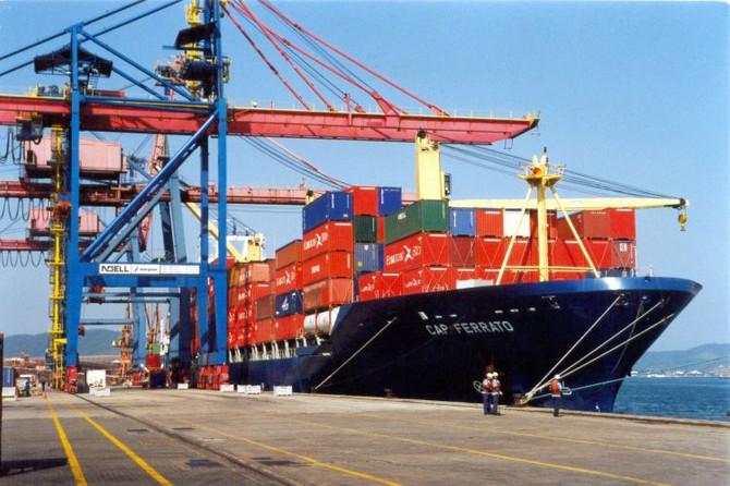 Entidades se articulam para aumentar base exportadora catarinense