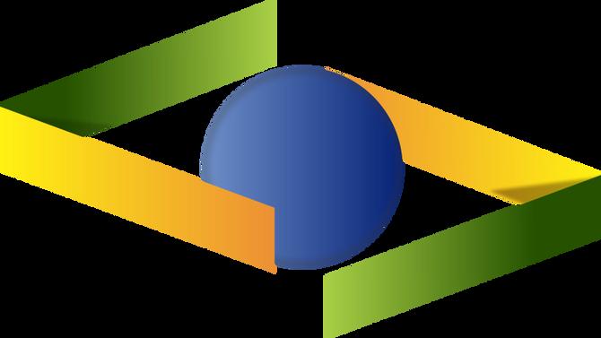 A Importância e o impacto do Siscoserv nas empresas