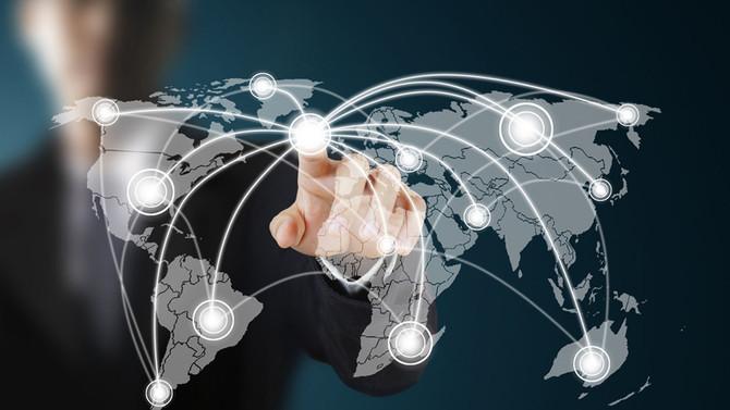 Portal único de Comércio Exterior: recepção de documentos será exclusivamente digital até o final do