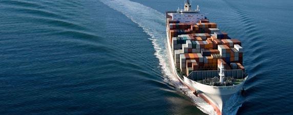 MDIC lança Plano Nacional de Exportação