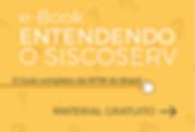 Baixe o e-Book Entendendo o Siscoserv Gratuitamente