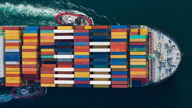 Com dólar tão alto, as exportações podem salvar o Brasil?