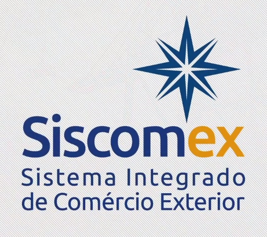 Siscomex1.png