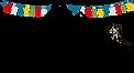 SherpaBar_Logo_2019.png