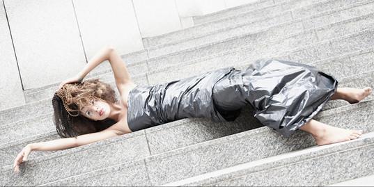 Schamlos-Galerie-Serie03-07.jpg
