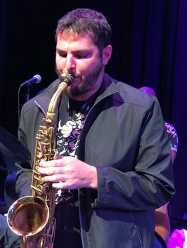 Joe Goldberg