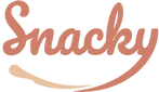 snacky-logo.png