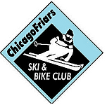 Chicago ski club