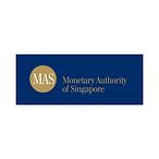 Monetary Authority of Singapore (MAS) lo