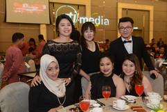 gtimedia-malaysias100-awards-2017-15.jpg