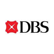 DBS Bank Logo.png