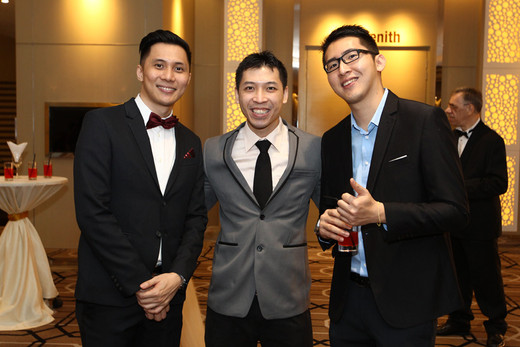 gtimedia-malaysias100-awards-2017-04.jpg